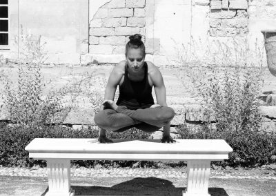 utpluthith-yoga-marion-montpellier-ashtanga-vinyasa