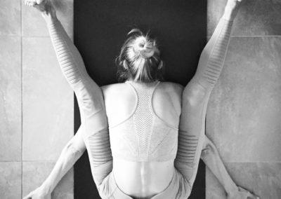 kurmasana-marion-yoga-montpellier-ashtanga-vinyasa
