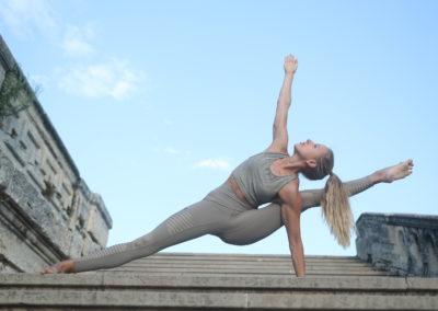 cours-yoga-montpellier-marion-ashtanga-vinyasa