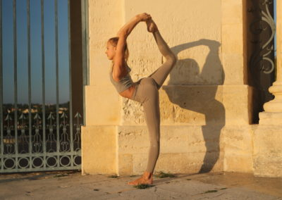 natarajasana-cours-yoga-montpellier-marion-ashtanga-vinyasa