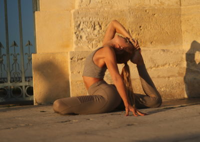 king-pigeon-cours-yoga-montpellier-ashtanga-vinyasa-marion