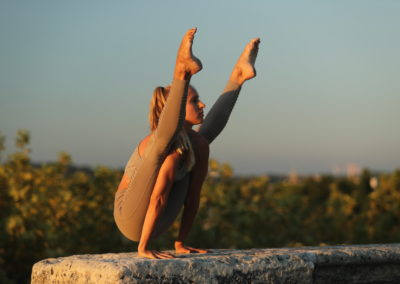 tittibasana-cours-yoga-montpellier-marion-ashtanga-vinyasa